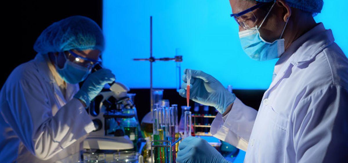 El coronavirus destapa la precariedad de los médicos chinos