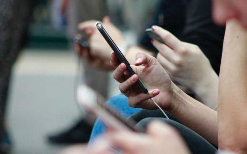 MIR 2020: las redes sociales muestran la cara 'más canalla' del examen