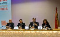 La recertificación de los profesionales médicos se presenta como uno de los desafíos más acuciantes para España (Foto. ConSalud.es)