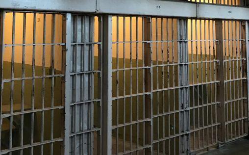 """Médicos por la sanidad penitenciaria: """"No vale cruzarse de brazos. Cada vez somos menos"""""""