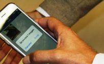 El Sescam participará en el desarrollo de herramientas de IA para detectar lesiones cutáneas. (Foto. Sescam)