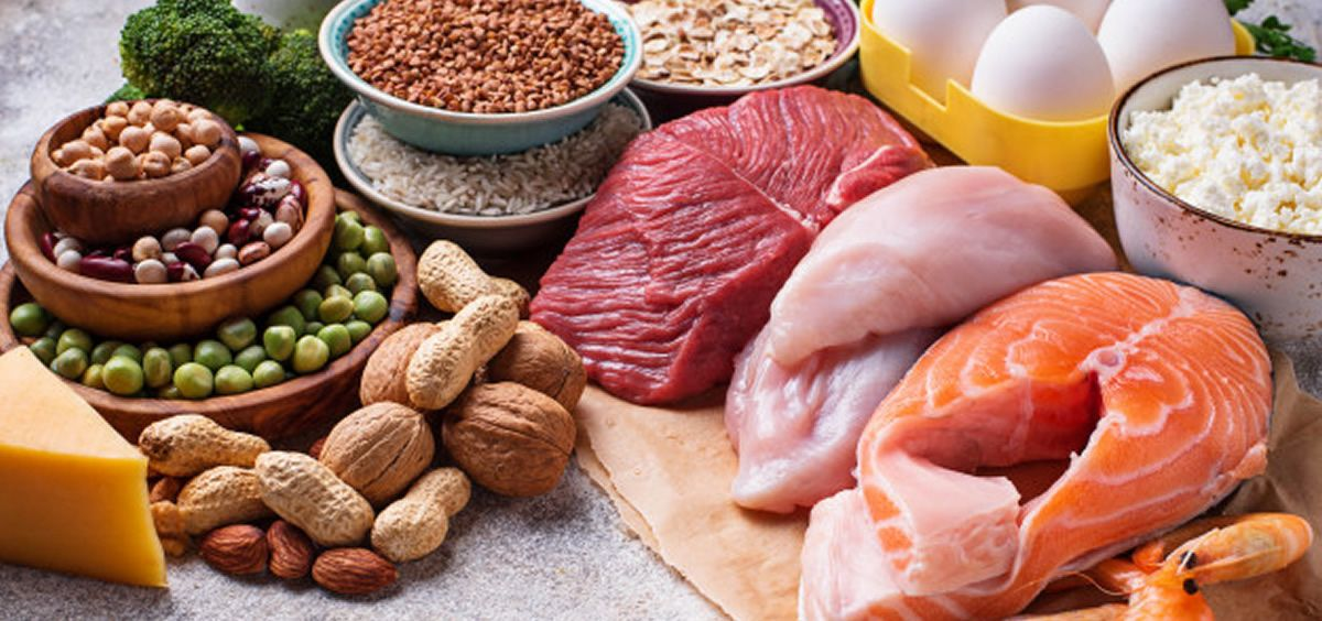 Una correcta terapia nutricional acorta la estancia en la UCI en ...