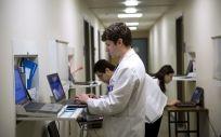 Los errores médicos cuestan a España 1.300 millones de euros: el doble que a Bélgica