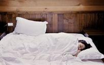 Imágenes de alta resolución muestran cómo el cerebro se reinicia durante el sueño