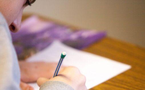 ¿Dos fechas de examen para el MIR 2021?: La propuesta no acaba de convencer entre los opositores