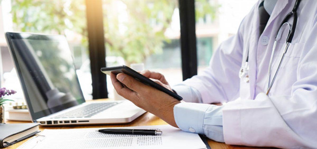 Telemedicina, respuesta de las CCAA a los desequilibrios...