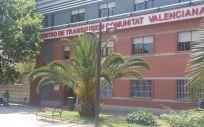 La Sanidad valenciana abre el Banco de Tejido Ocular para centralizar el procesado y distribución de córneas. (Foto. Comunidad Valenciana)