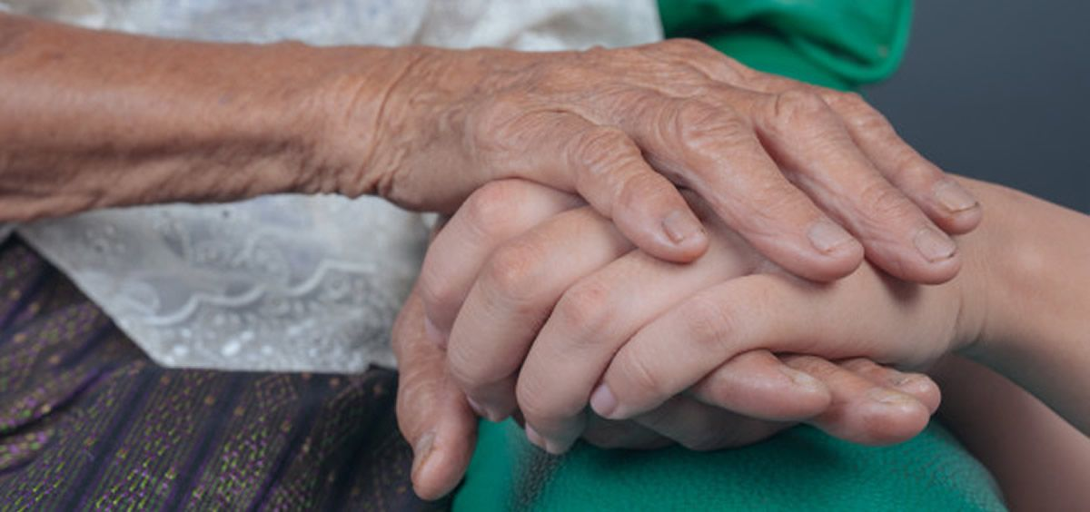 Derechos de los pacientes (Foto. Freepik)