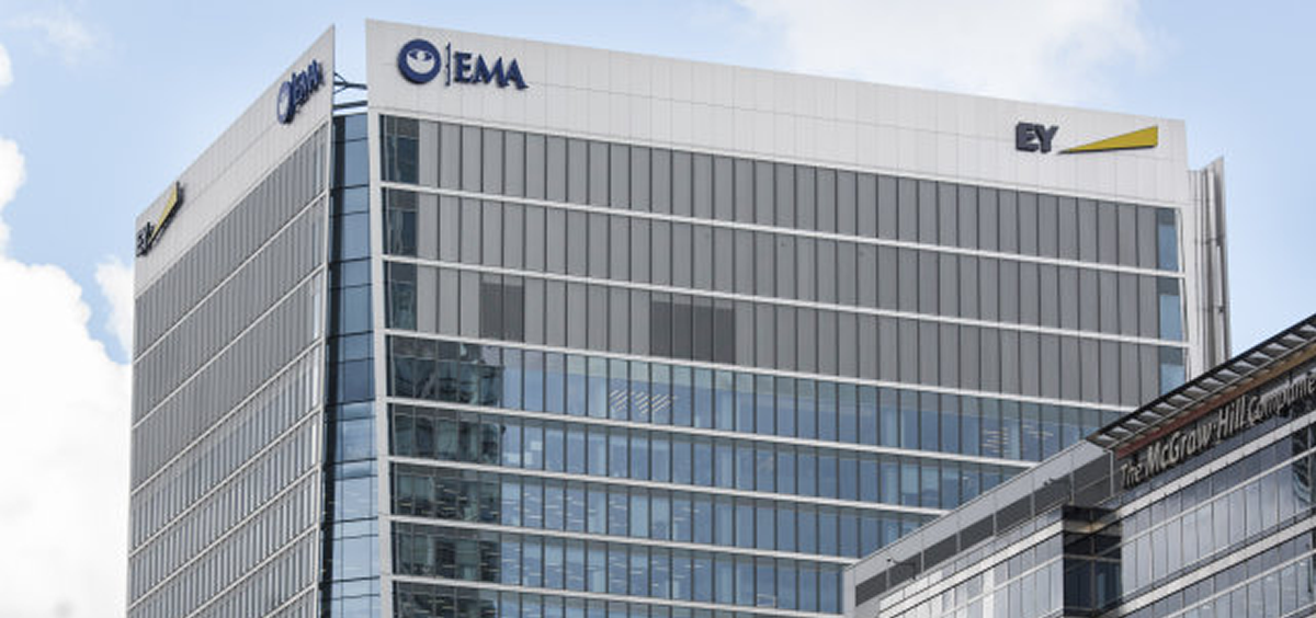La EMA apoya a las PYMES