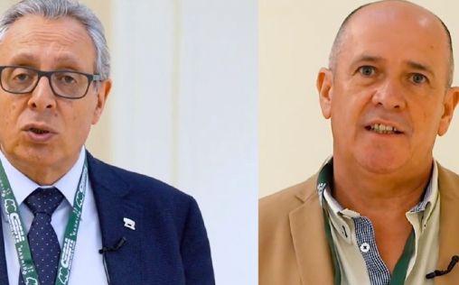 CESM señala a Illa los 'puntos débiles' del protocolo de Sanidad contra el coronavirus