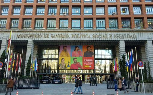 La elección de plazas MIR telemática, el primer paso de Sanidad para 'revolucionar' la FSE