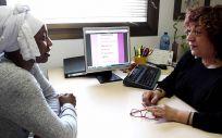 Comunidad Valenciana, referente en prevenir la mutilación genital