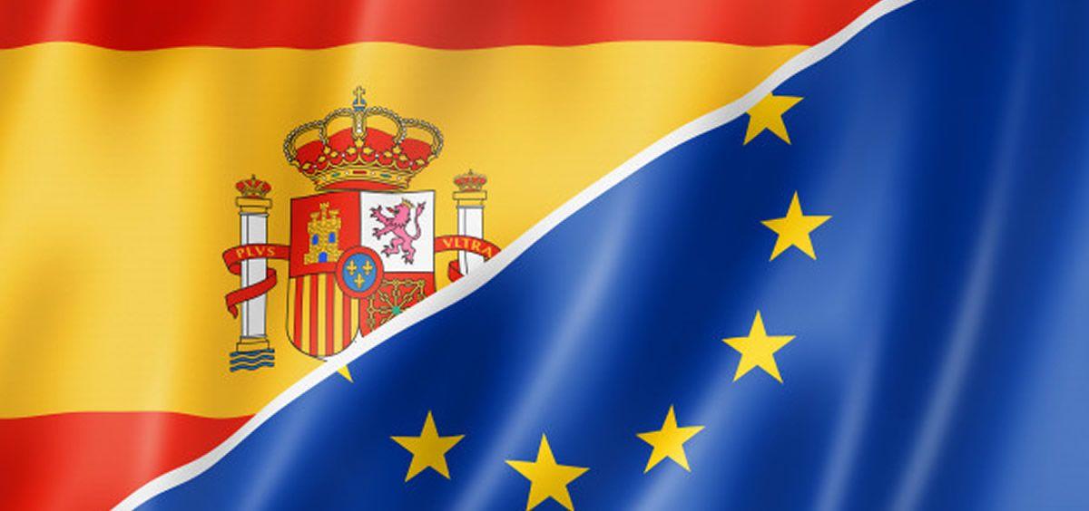 Las causas tratables de mortalidad están en España entre las más bajas de Europa, lo que indica que el sistema sanitario español es eficaz en el tratamiento de las personas con afecciones potencialmente mortales (Foto. Freepik)