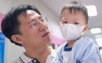 Las infecciones por coronavirus pueden provocar enfermedades respiratorias, algunas de las cuales pueden ser graves y mortales (Foto. Freepik)
