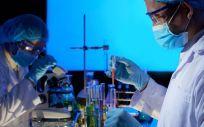 Investigación en laboratorio (Foto. Freepik)