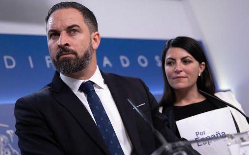 Vox pide eximir del copago farmacéutico a las familias numerosas