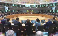 Reunión del Consejo de Empleo, Política Social, Sanidad y Consumo de la UE (Foto: @SKyriakidesEU)