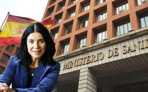 Los funcionarios, a tiempo de presentarse para la Subdirección del equipo de Patricia Lacruz