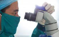 El Ministerio de Sanidad de China ha informado que la cifra de profesionales sanitarios chinos infectados por el coronavirus covid-19 asciende a 1.716 hasta el 11 de febrero de 2020 (Foto. Freepik)