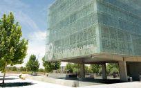 Las listas de espera sanitarias se mantienen durante 32 meses consecutivos por debajo de los 100.000 pacientes (Foto. Gobierno de Castilla-La Mancha)