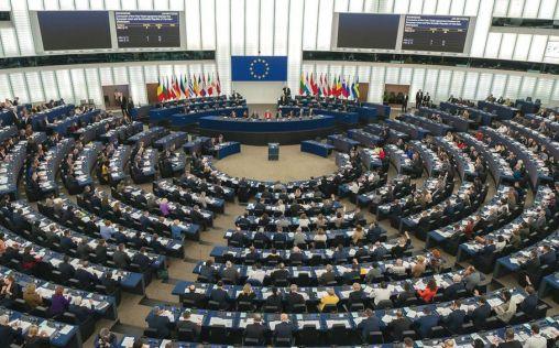 ¿Qué hace la UE por la mejora sanitaria de las CC.AA. en el conjunto de España?