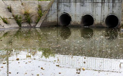 La concentración de SARS-CoV-2 en aguas residuales llega a su nivel más bajo desde verano de 2020