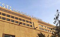 Consorcio Sanitario de Terrasa   Hospital de Terrasa (Foto. Metges de Catalunya)