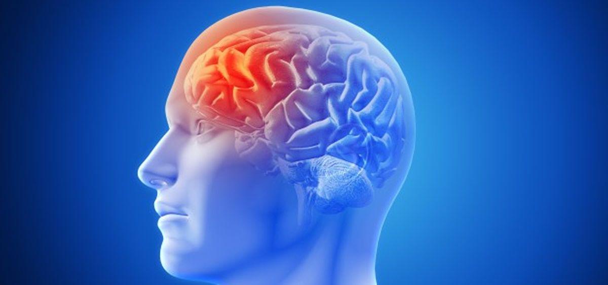 Una de las manifestaciones más comunes de la encefalitis es el dolor de cabeza (Foto. Freepik)