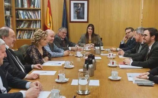 """FEJAR ante el decreto de Garzón sobre el juego: """"Queremos ver los hechos y no las intenciones"""""""