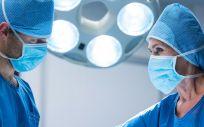 Mejores médicos de España, según Forbes (Foto. Freepik)