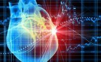 Desarrollan una inteligencia artificial que predice fallos cardíacos