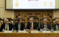 La proximidad del paciente, clave para la evolución de la farmacia española