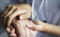 Apoyo a los profesionales sanitarios (Foto. Freepik)