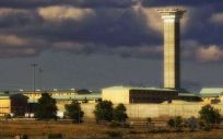 Centro Penitenciario Soto del Real (Madrid). (Foto. CSIF)