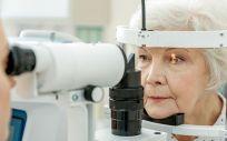 El glaucoma es la segunda causa de pérdida de visión (Foto. ConSalud)