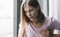La presentación clínica de algunas arritmias en la mujer tiene clara relación con el ciclo hormonal (Foto. Freepik)