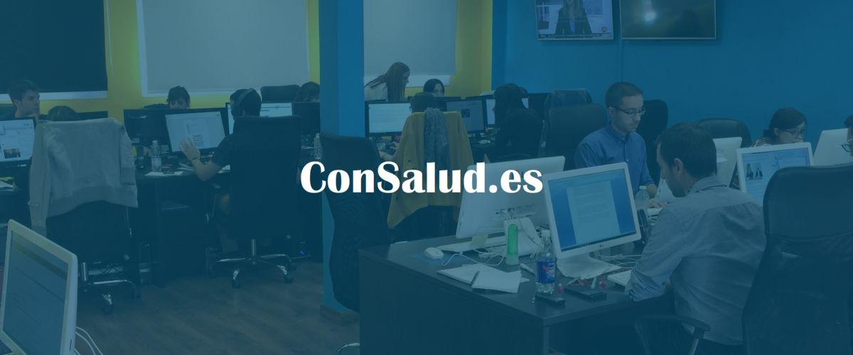 Oficina ConSalud.es