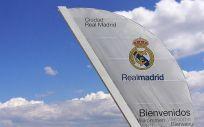 Ciudad Real Madrid (Foto: Wikipedia)