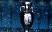Eurocopa (Foto: Wikipedia)