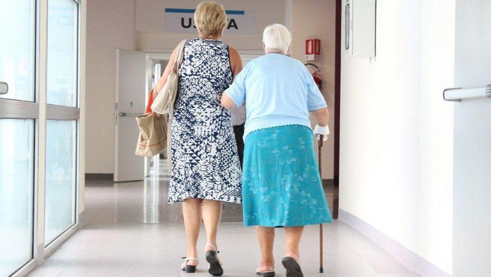 El incremento anual de este tipo de cáncer se puede deber al envejecimiento de la población (Foto: Pixabay)