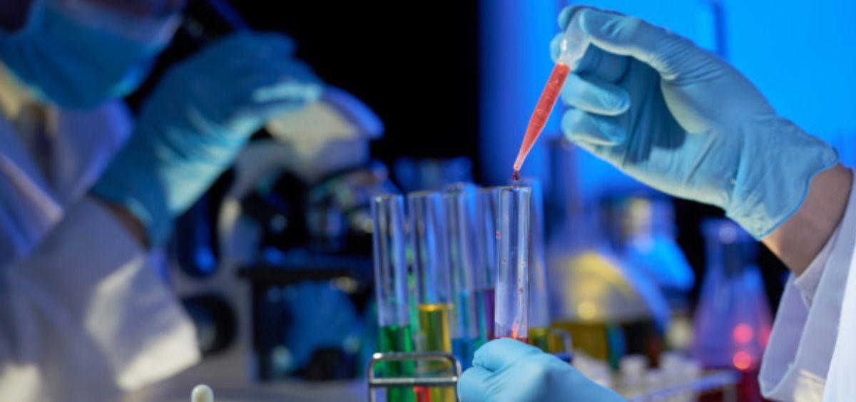 Coronavirus: la frenética carrera por encontrar la vacuna contra ...