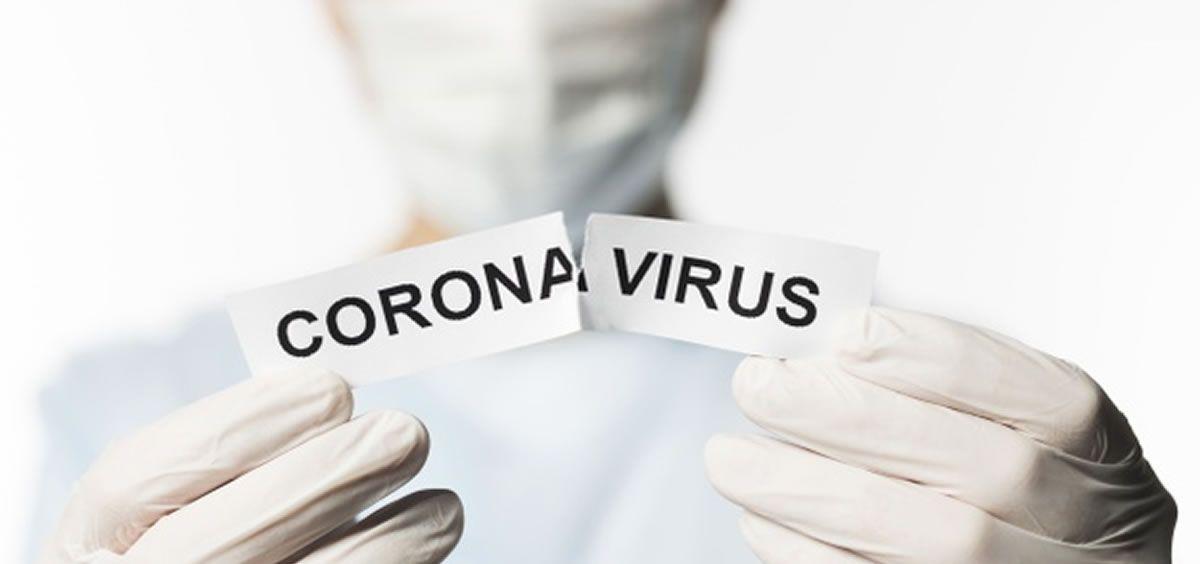 Coronavirus (Foto. Freepik)
