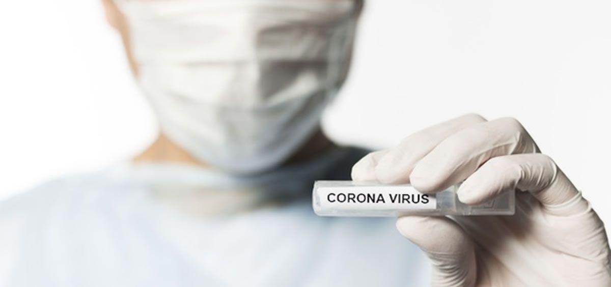 Aunque los resultados no pueden relacionarse de forma directa con el coronavirus, refuerzan otros estudios (Foto. Freepik)