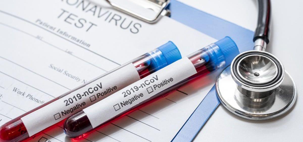 La investigación establece dos escenarios posibles sobre el origen del SARS-CoV-2 (Foto. Freepik)