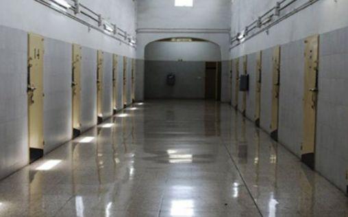 Coronavirus: Los sindicatos de prisiones lanzan un 'SOS' ante la falta de medidas de protección