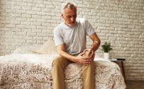 El desarrollo de medicamentos más eficaces a la hora de evitar los sangrados subclínicos, logrará reducir el número de pacientes con artropatía (Foto. Freepik)