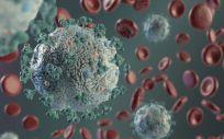 Investigación y coronavirus (Foto. Freepik)