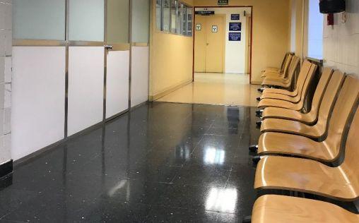 Los sindicatos advierten que los sanitarios jubilados no deberían tratar a pacientes con coronavirus