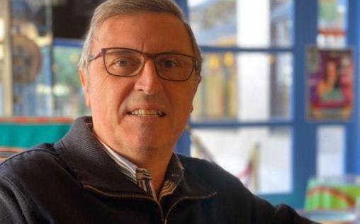 """De la Torre Lima: """"Hay pacientes que con pruebas negativas de coronavirus han vuelto a ser positivo"""""""