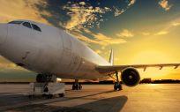 Avión (Foto. Freepik)